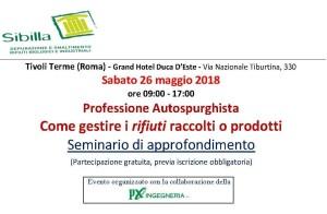 professione-autospurghista-programma-seminario-gratuito